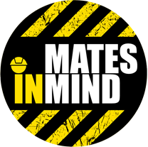 Mates in Mind: scheme rolls out to industry
