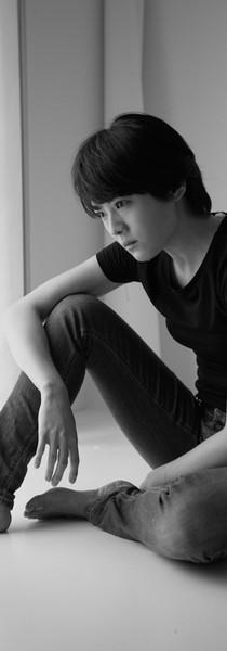 Photo by Tadayuki Minamoto