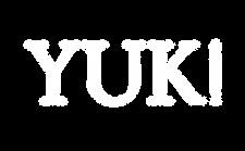 YUK-logo-white.png