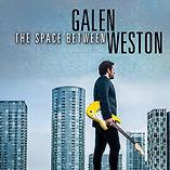 Galen Weston.jpg