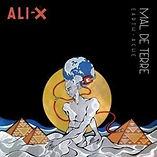 Ali-X.jpg
