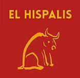 El Hispalis.jpg