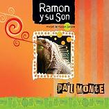 Ramon y su Son.jpg