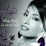 Vilma Avila_La vie est belle (2013).jpg