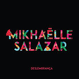 Mikhaelle-Salazar.jpg
