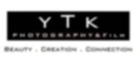 YTK Photography