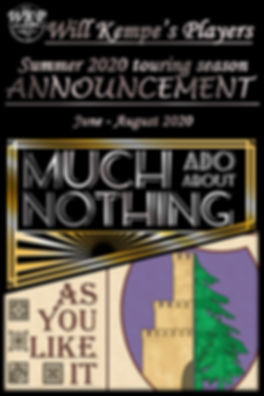 Much Ado-As You Ann Poster 2020.jpg
