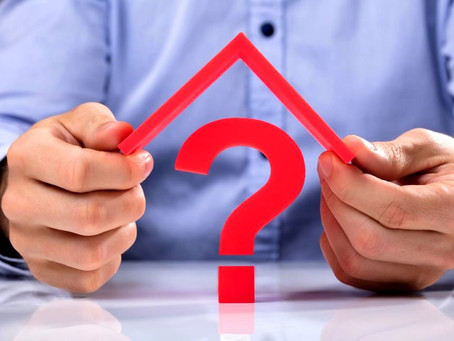 What Questions Should I Ask A Local Cash Home Buyer from a We Buy Houses Company?