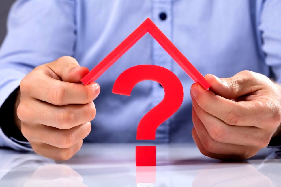 What Questions to Ask We Buy Houses Companies