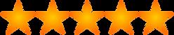 5 Star Rating Ligon
