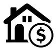 Dynamic Property Report Information