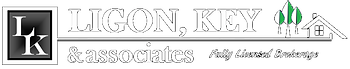 Ligon, Key & Associates, Real Estate Brokers