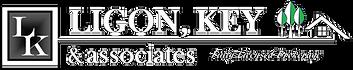 Ligon Key & Associates Firm