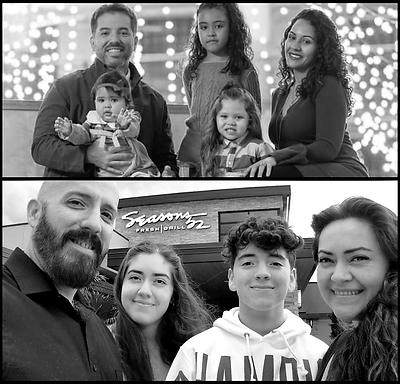Ligon Family - Michael & David.png