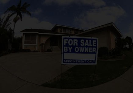 Ligon Brothers Buy Houses in Any Condition