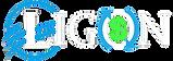 LIGON_Cash_White_Transparent2.png