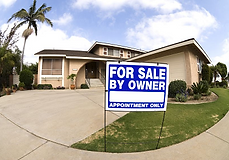 Discounted Wholesale Properties