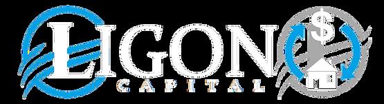 Ligon Capital - STABBL Loans