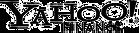 Ligon Cash Buyers on Yahoo
