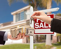 Sell Your House Fast with a Cash Offer