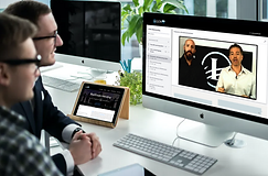 LigonU Online Real Estate Investor Training Center