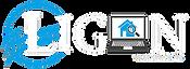 Ligon Discounted Wholesale Properties