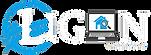 Ligon Wholesale Properties