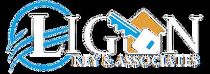 Ligon Key & Associates, Real Estate Brokers
