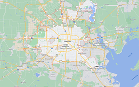 Ligon, Key Houston, Texas Real Estate Service Area