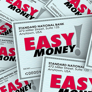 Get a Blank Check to Sell Your House Fast for Cash