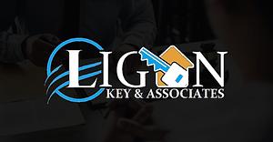 Ligon Key & Associates