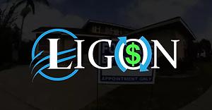 Ligon Cash Home Buyers