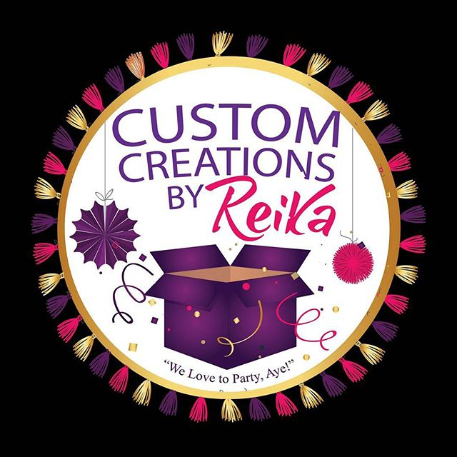 Client_ Custom Creations by Reika__Shop with _Andreakedesigns today. check out our website.  Andreak