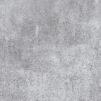 Bellato Grey