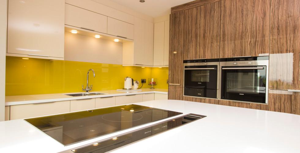 Downes-kitchen-008.jpg