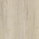 White Halifax Oak