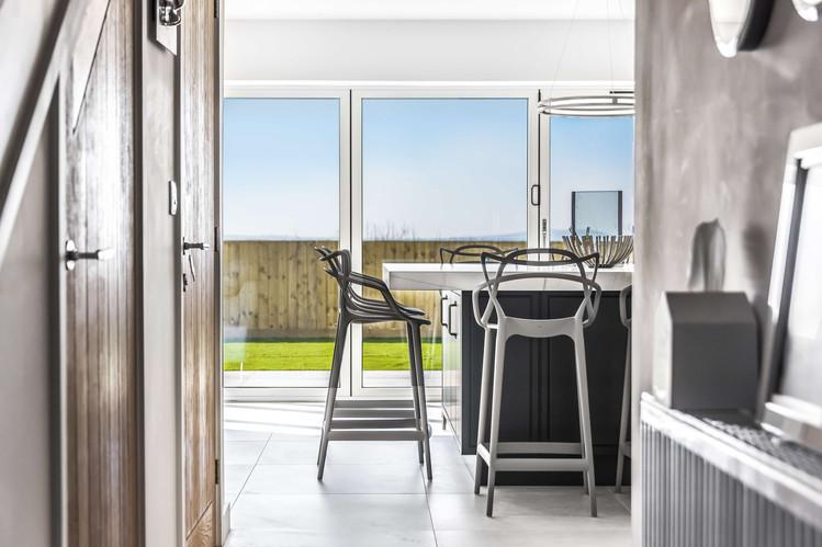 penhale-view-kingsley-developments-10.jpg