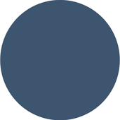 Tyrolean Blue