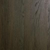 Sepia Gladstone Oak