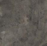 Anthracite Metal Rock