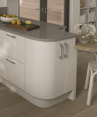 Porter White Kitchen.jpg