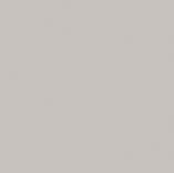 Gloss Light Grey