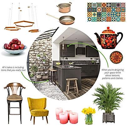 ExeterKitStore_KitchenTrendsMoodboards_M