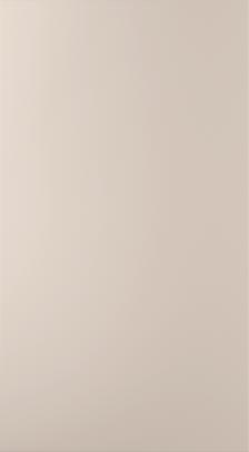 UFORM_Zola%20Matte_Shell_Standard%20Door