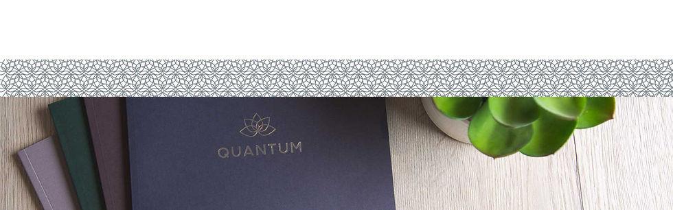 Quantum Brochures