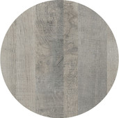 Platinum Grange Oak