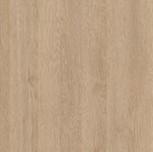 Sand Gladstone Oak