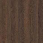 Tobacco Gladstone Oak