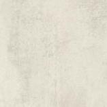 White Chromix