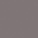 Gloss Dust Grey